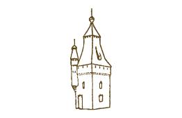 Logo Antiquaires Tercelin de Joigny