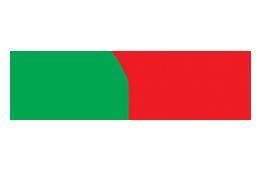 Logo Mabru