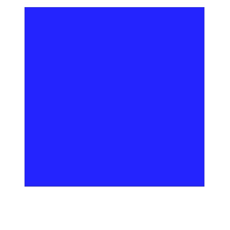 Logo deligraph