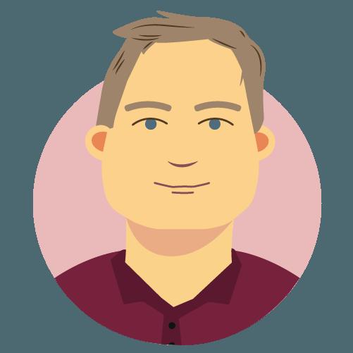 Dirigeant / Administration - Gauthier Janssens