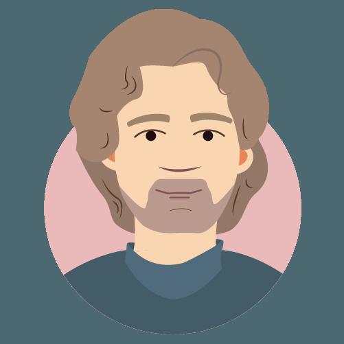 Dirigeant / Web développement - Gilles Van Assche