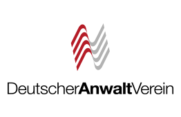 Logo DAV