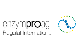 Logo Enzympro