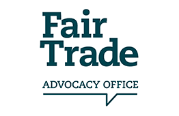 Logo Fair Trade Advocacy Office