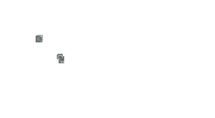 Création site vitrine One Pager - Illu Mécanique