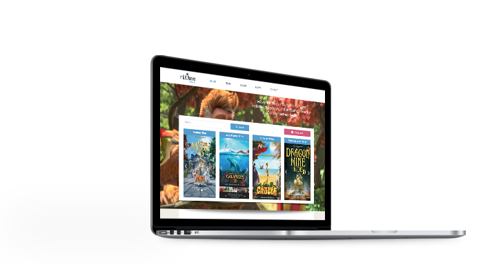 Agence web Bruxelles : création site internet corporate