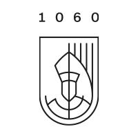 Commune saint-gilles
