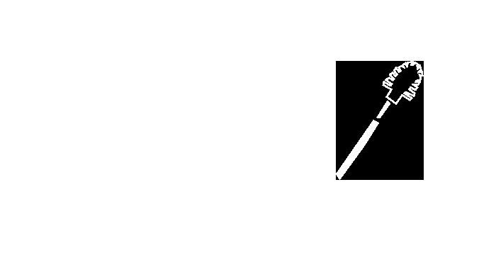 Création site institutionnel - Illu Brosse