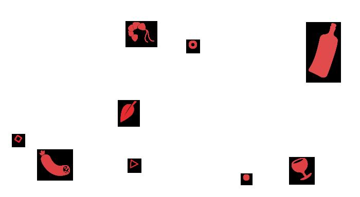 Illustration et création graphique - Illus