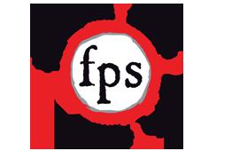 Logo FCPF-FPS