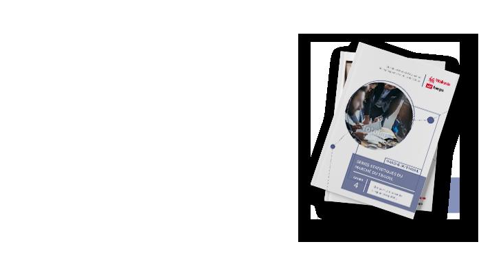 Mise en page de modèles de publications