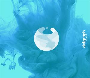 Studio Graphique : Création identité visuelle et logo
