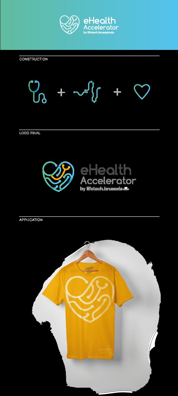 Studio Grapique : Création logo et identité visuelle