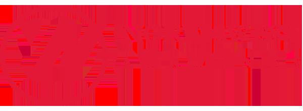 Logo de Northwest Airlines