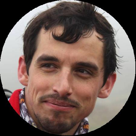 Producteur vidéo : Mathieu Blanchart
