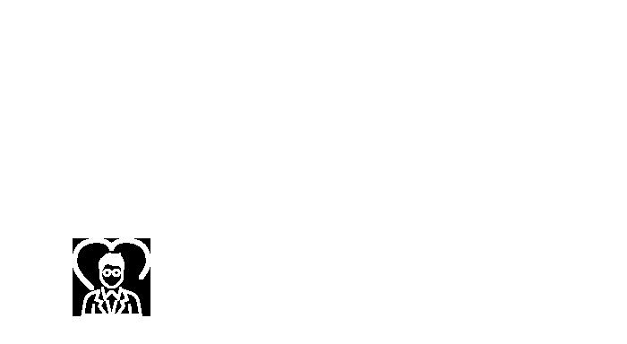 Création du site web Télévie - Picto chercheur