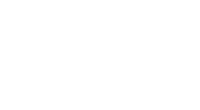 Création du site web Télévie - Picto main