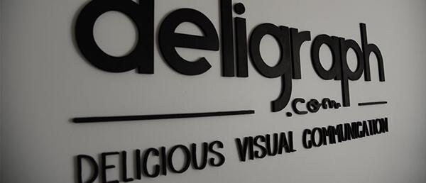 Agence SEA Deligraph