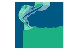 Logo FEAP